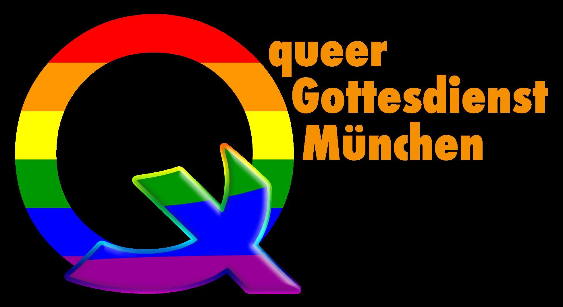 queerGottesdienst München